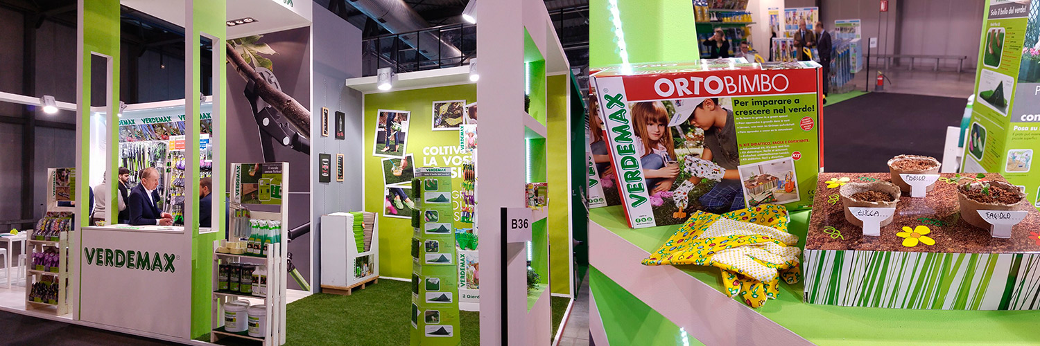 myplant2017stand